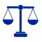 非讼法理在诉讼程序中的适用pdf下载最新无水印版
