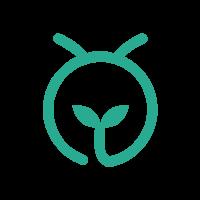 蚂蚁能量助手app