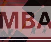 MBA英语口语面试真题汇总