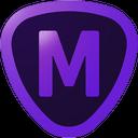 Topaz Mask AI汉化版1.3.5汉化补丁
