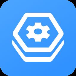 360驱动大师单文件精简版2.0.0绿色纯净版