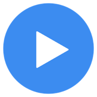 MX Player(MX播放器)1.34.5 去广告解除限制版最新版