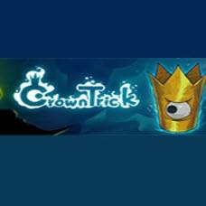 不思议的皇冠十四项多功能修改器下载1.0绿色免费版