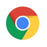Google Chrome手机安卓版正式版91.0.4472.120 最新版