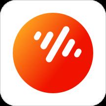 番茄畅听vip破解版1.4.0.32最新版绿化版