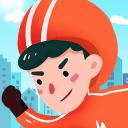 夺宝超市惊喜版领红包版2.0.1 最新提现版
