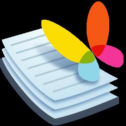 PDF Shaper Professional破解版10.5 便携特别版