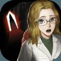 会玩密室杀游戏官方版1.0最新版