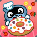 PANGO面包房手游1.0 中文最新版