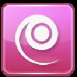 epubee电子书库网站完整版