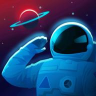 系外行星矿工手机版1.0安卓正式版