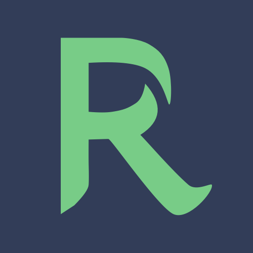 FocusReader阅读器破解版2.0已付费版