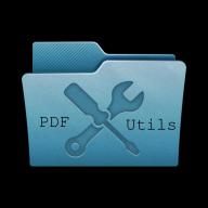 PDF效用高级破解版app12.2 最新去广告版