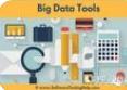 大数据批量处理工具最新版1.6免费版