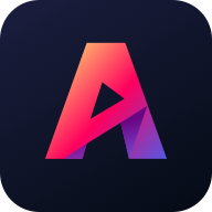 视频加字幕3.5.9专业版最新版安卓高级版
