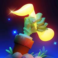 击败僵尸2020小米版游戏1.0安卓版