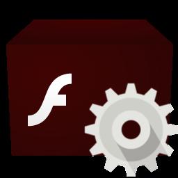 flash player修复工具1.0.5.5380绿色免费版