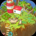 心屿游戏1.0.1安卓正式版