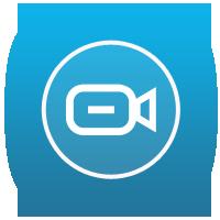 Wifi行车记录仪app