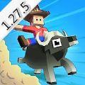 疯狂动物园无限动物破解版1.27.5安卓最新版