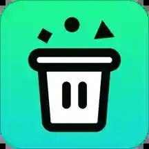 垃圾分类绿色查询app1.0最新版