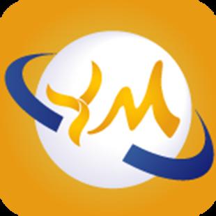 逸麦科技app最新版1.0.0 官方版