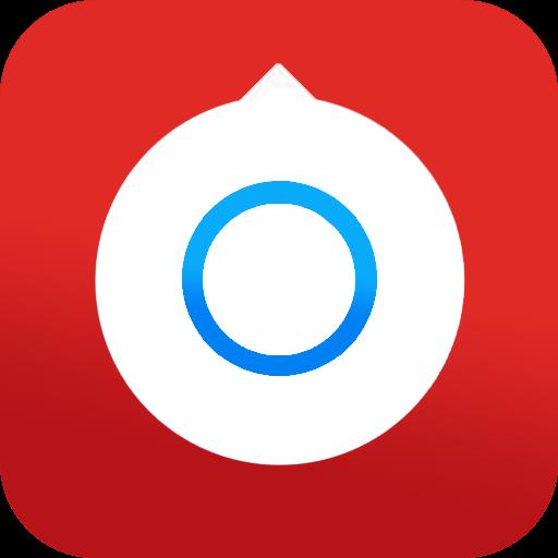 小决定app2.28安卓中文版