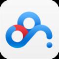 百度网盘文件搜索工具免费版3.0最新绿色版