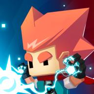 比特小队大爆炸游戏1.6.1安卓最新版