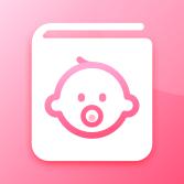 育儿百科app1.0.2安卓版