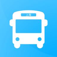 时刻公交app