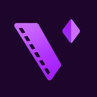 Motion Ninja视频剪辑神器破解版1.1.2.0 高级会员版