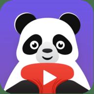 熊猫视频压缩器1.1.41直装专业版手机去广告版