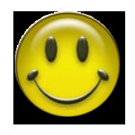 幸运破解器9.5.0独立版9.5.0 去广告版