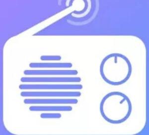 My Radio(全球广播电台)破解版1.0无广告