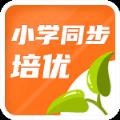 小学同步培优app资源破解版1.5.0解锁视频资源(TV版)