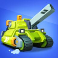 tankstars破解版5.4安卓免费版