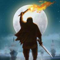 篝火2神秘海域手游3.18安卓中文版