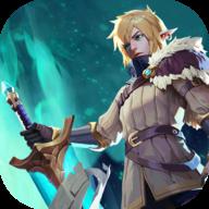 魔王与征服游戏最新版0.1安卓版
