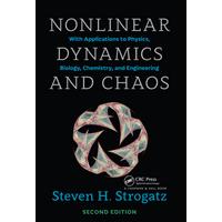 史蒂芬斯托加茨非线性动力学与混沌英文版pdf免费版高清版