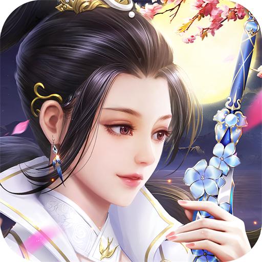 无双战神之永恒无双手游2.3.5安卓正式版