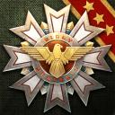 将军的荣耀3二战军事策略游戏1.0.0 付费破解版