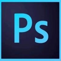 photoshop 2021手机破解版22.0.0手机版
