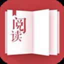 笔趣阁红色破解版20201.0破解版