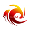 中国教育干部网络学院1.0正式版