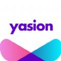 雅视YASION短视频app2.6安卓手机版