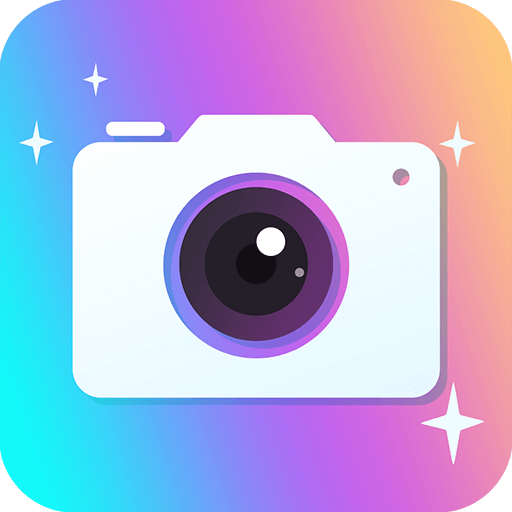 P图壁纸相机APP1.0安卓正式版