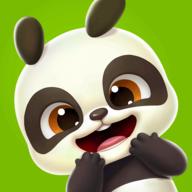 我的熊猫盼盼游戏1.0安卓最新版
