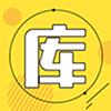 九画软件库网盘蓝奏云1.0最新版