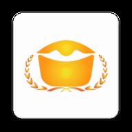 满仓储运app官方版1.0.13 手机客户端